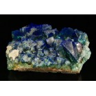 Rogerley Fluorite M02447